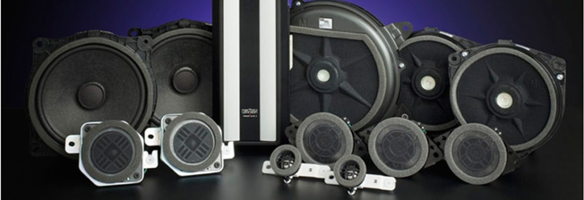is mark levinson top