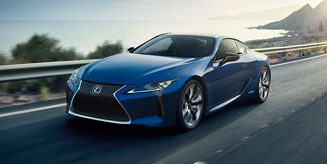 LC500h_20160503