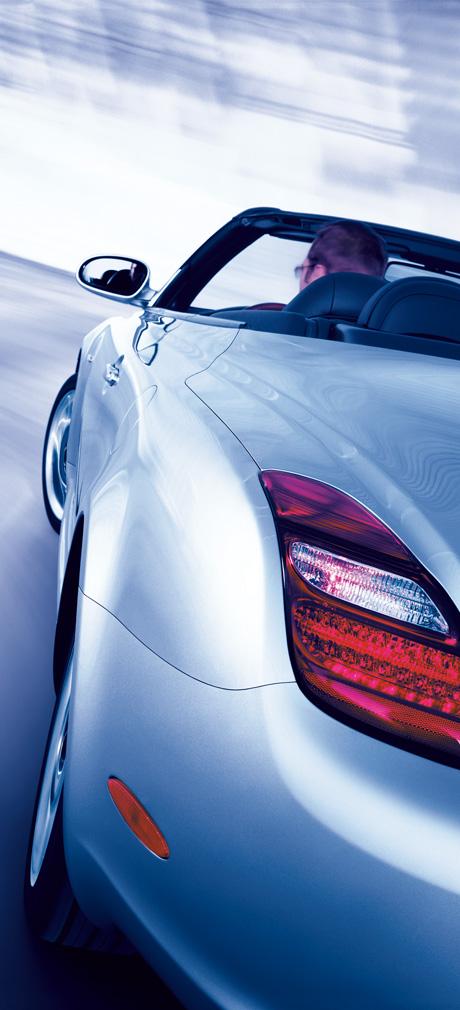 Lexus-kvalitetsgaranti_