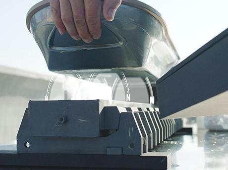 Slide P6 Thumb 460x343 Science