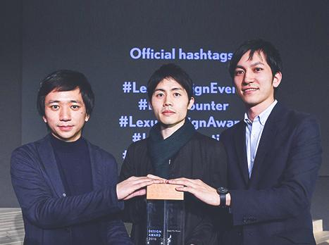LDA-Winners-WOL