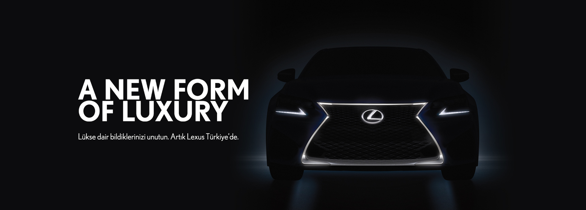 a-new-form-of-luxury