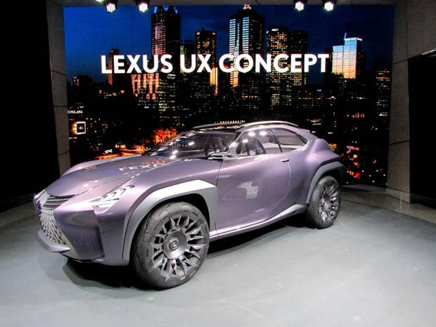 lexus ux concept 02
