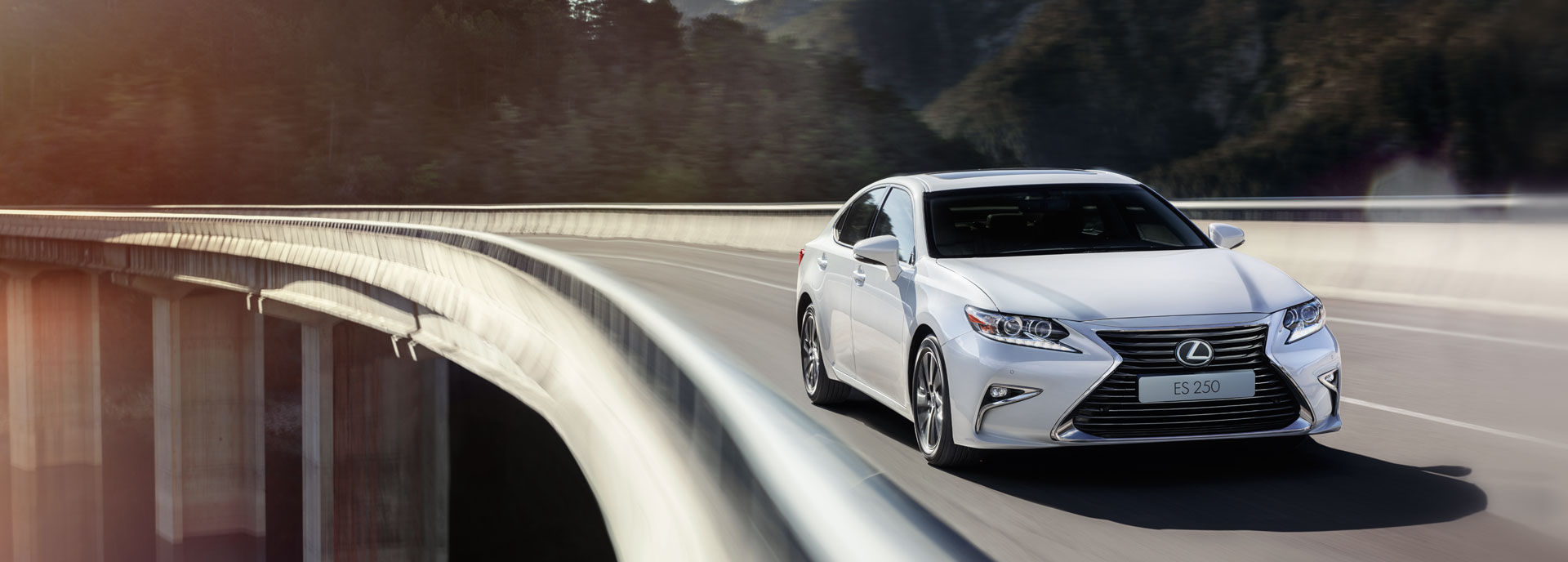lexus-es-250-mc-already-in-ukraine-header