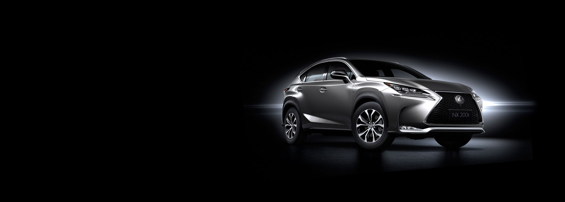 lexus-nx-200t-already-in-ukraine-header