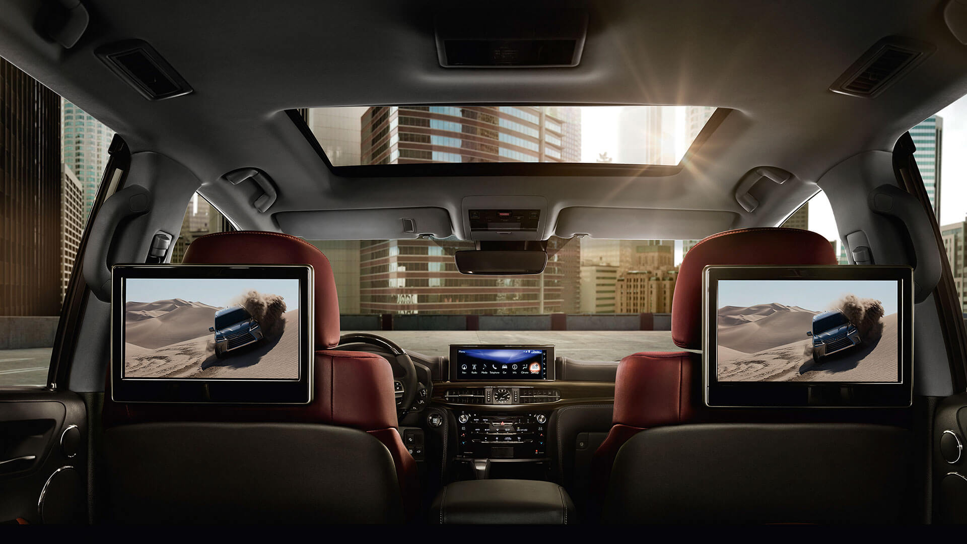 2017 lexus lx 450d features era glonas