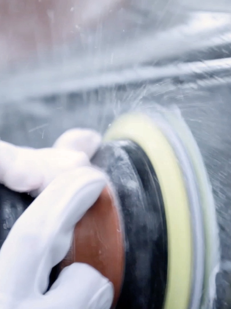 takumi superiorfinish wet sanding process 01