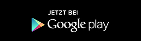 googleplay germany
