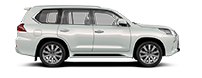 lx570 car model nav 202x78 UAUK