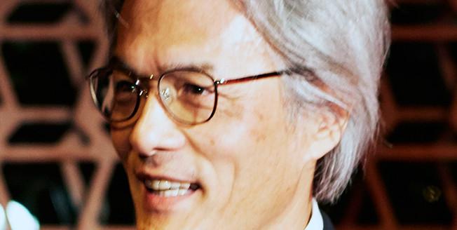 Ёшихиро Сава