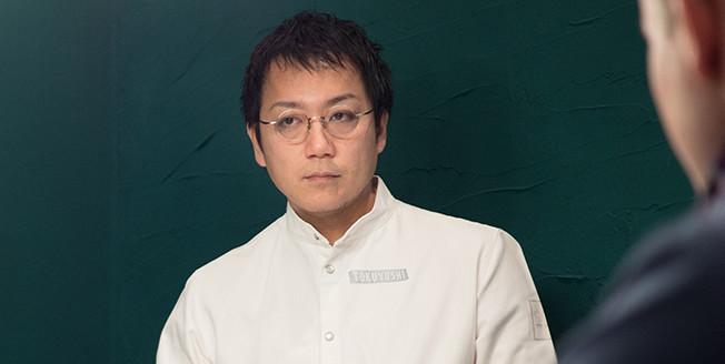 Tokuyoshi