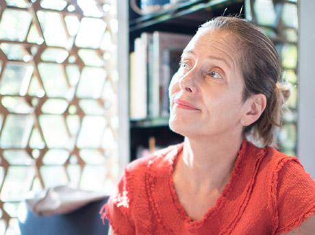 LDA ThumbsDesktop FSS 1 Paola Antonelli