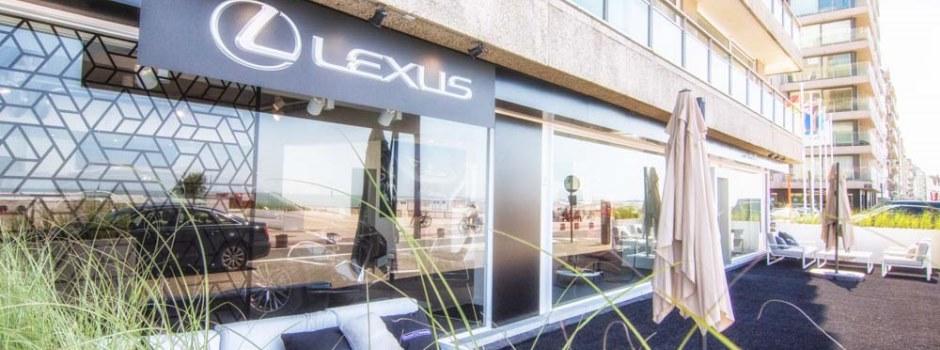 rsz lexus knokke 3