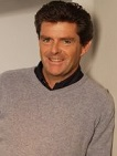 Benoit Paternoster