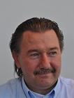 Filip Algoet