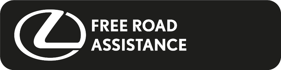 Free road assistance