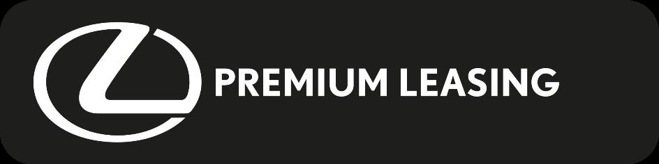 Premium leasing