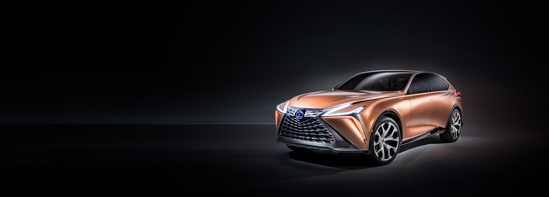 lexus 2018 lf 1 limitless hero