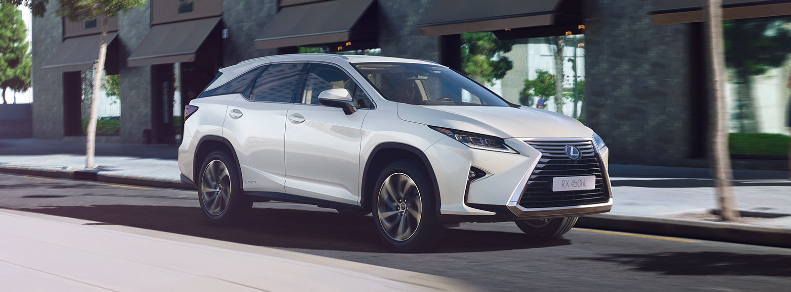 2018 lexus rx long wheelbase gallery 001