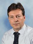Zdeněk Čejka Profile Image