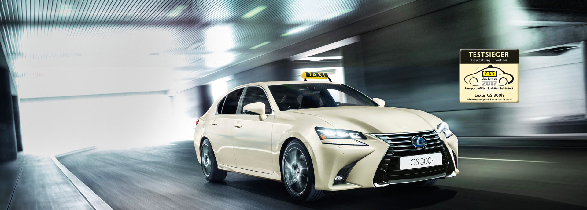 1920x688 taxi 2017