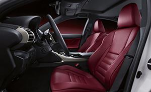 Lexus Service 3