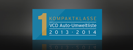 VCD 2013