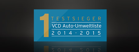 VCD 2014