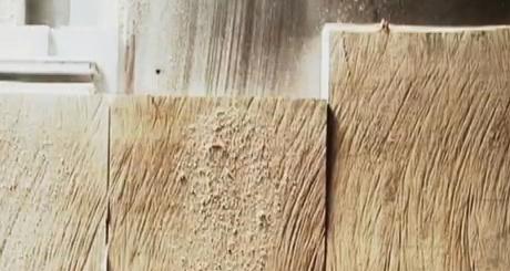 Holzverarbeitung2 460 245