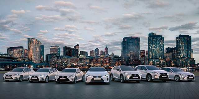 2017 09 Lexus hybridwachstum 640 320