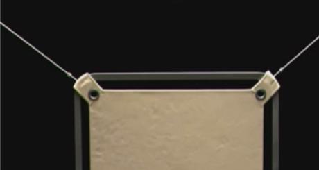 Materialtest 460 245