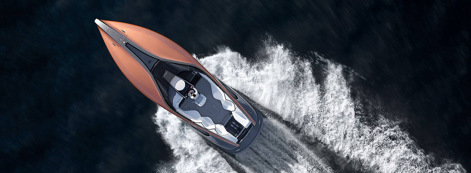 2017 Lexus Sports Yacht Concept Gallery 01