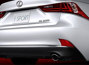 Fsport design