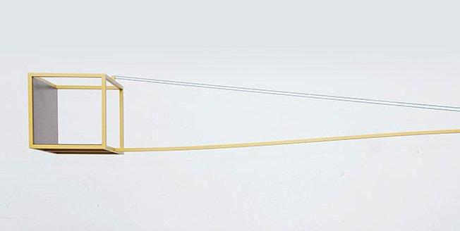 Crane es una librería que consigue crear un juego de equilibrio único