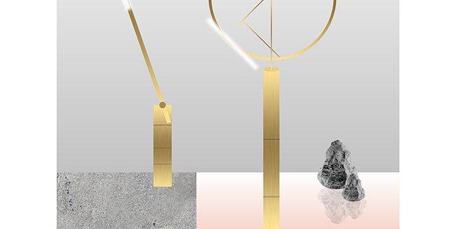 Creación nacida de la filosofía de diseño la artesanía y las avanzadas tecnologías de Lexus