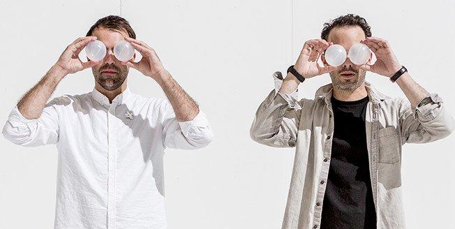 Artistas destacados en los premios de diseño Lexus