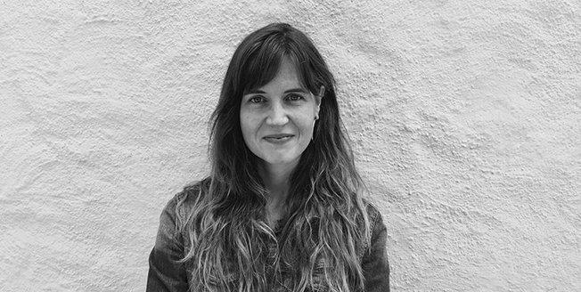 Premiada directora de cine que reside en Los Ángeles