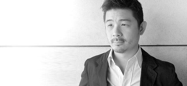 Comisario de Diseño y Arquitectura en M en Hong Kong