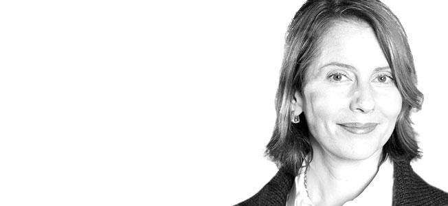 Comisaria Jefa del Departamento de Arquitectura y Diseño así como Directora de I D del MoMA
