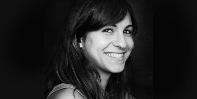 Directora de cine y fotografía española para Think Mol y Lee Films