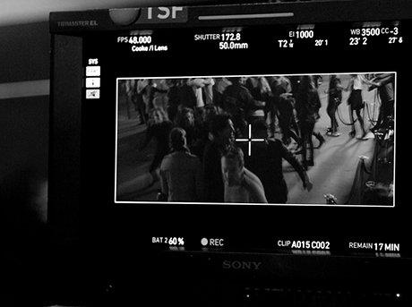 LSF ThumbsDesktop Journey Series Part One Trailer