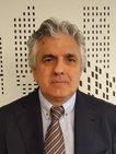Primer plano del asesor comercial en Barcelona Pere Bosch
