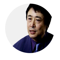 Director de Grupo de la División de Gestión de Diseño Mundial