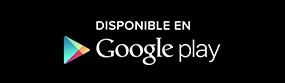 Link de descarga de aplicación movil