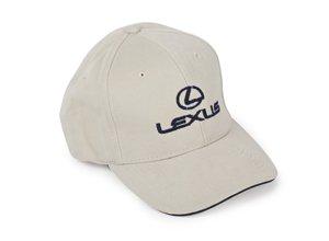 Gorra Lexus Veige MKB 006 0006