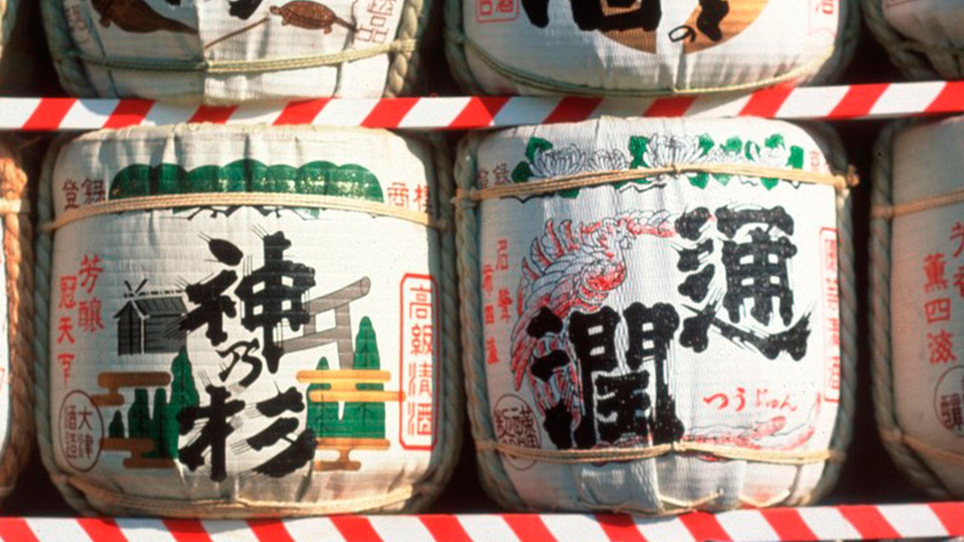 Japon a sorbos hero asset