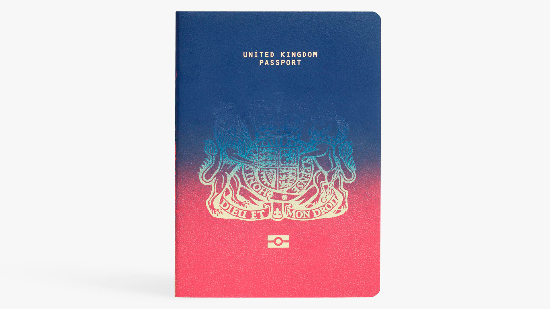 Pasaporte Brexit hero asset