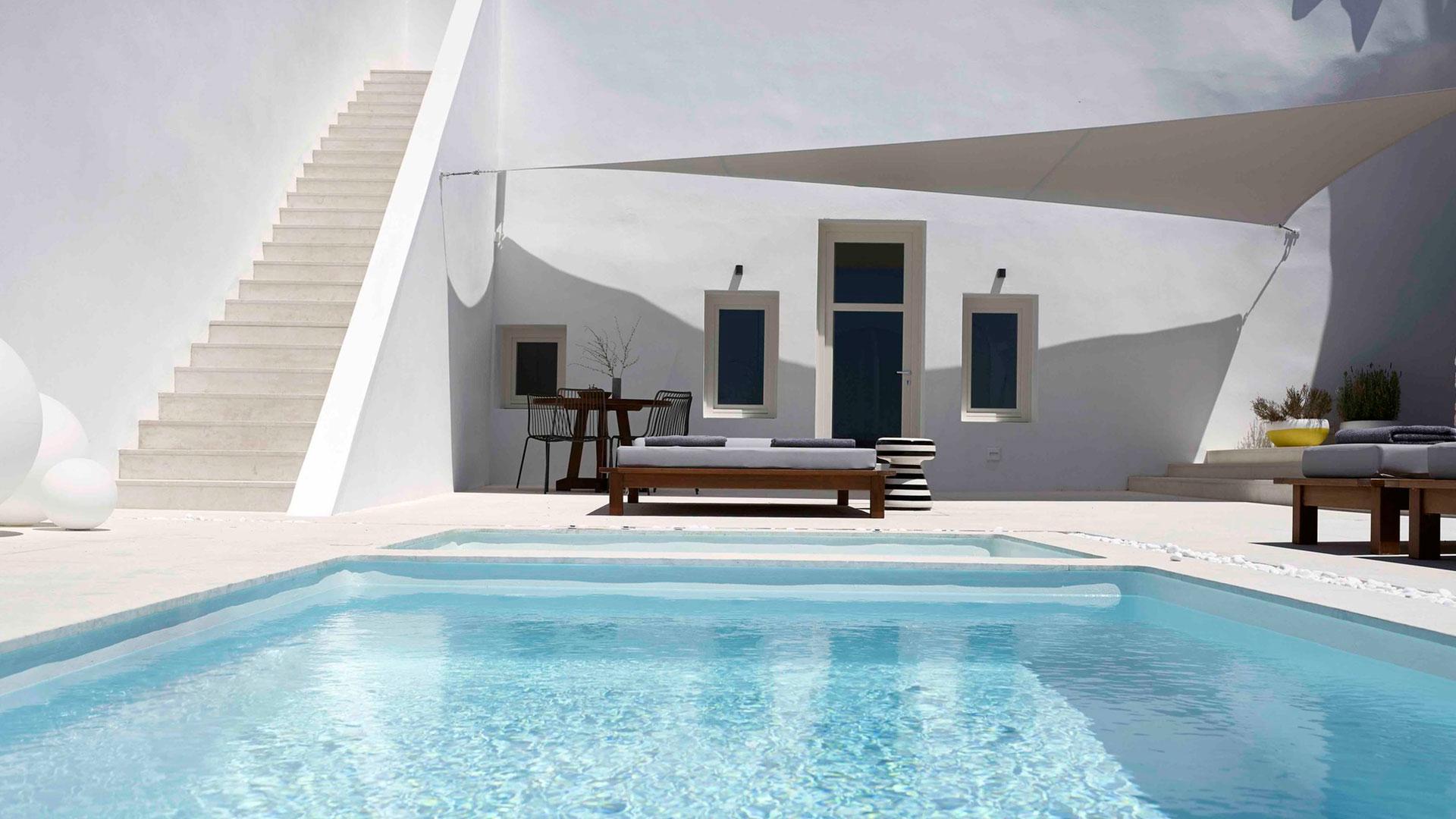 arquitectura mediterránea hero asset