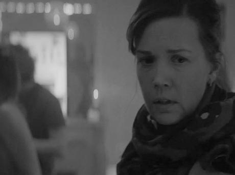 Lexus Short Films 2016 Journey Part Four