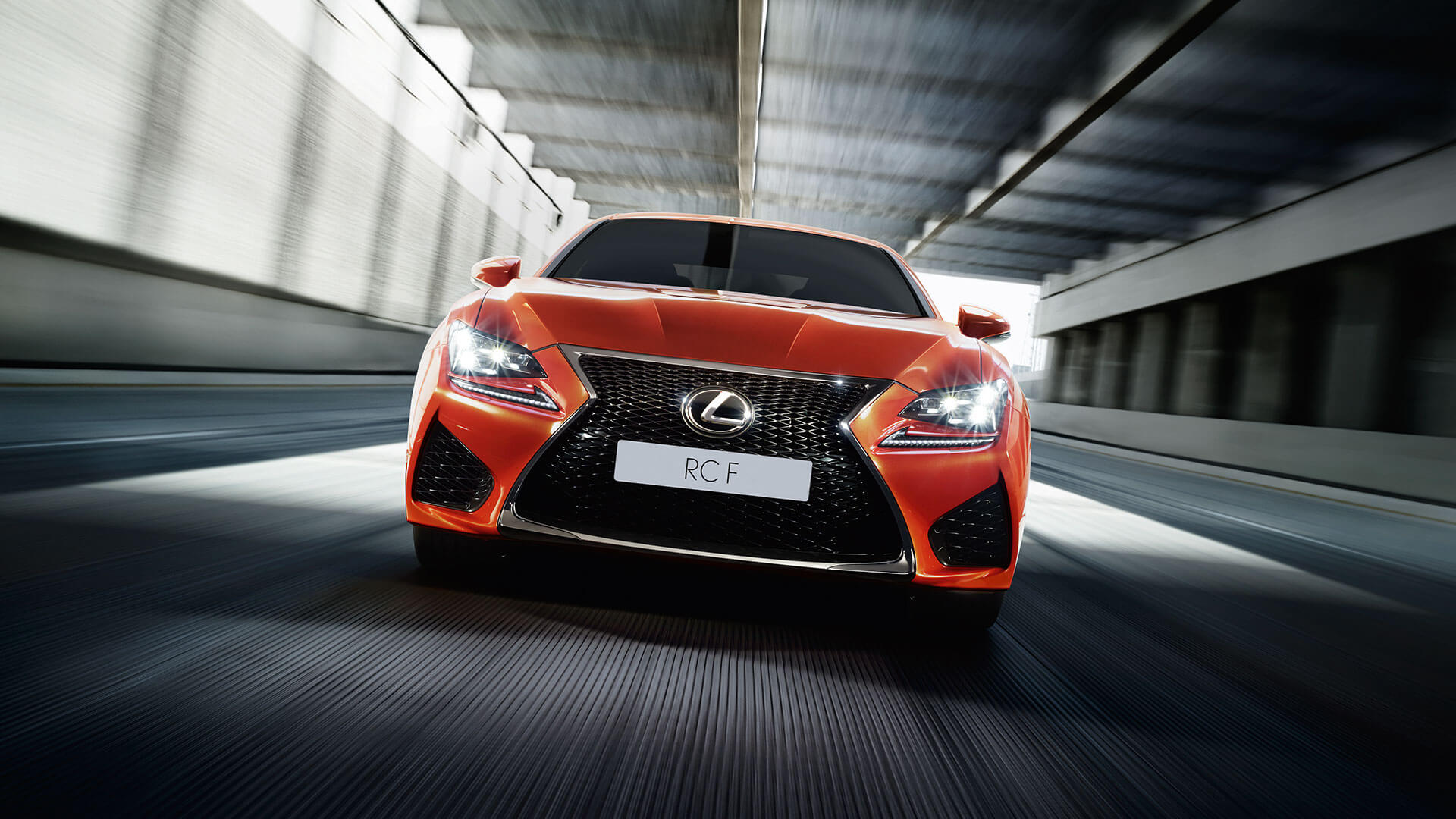 2017 lexus rc f next steps personalise
